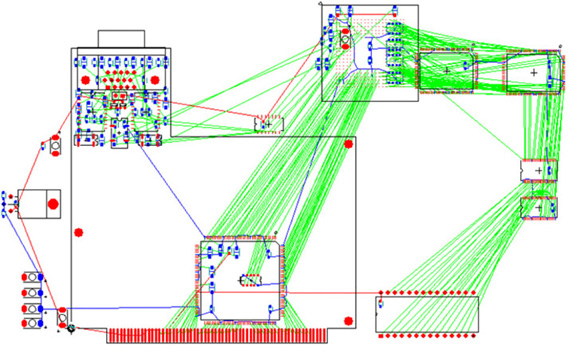 PCB design guidelines from QualiEco Circuits Australia & New Zealand